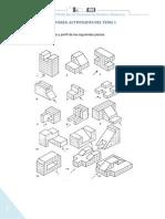 1_cuaderno de Actividades de Mecanizado y Metrologia2