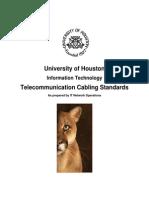 UHCablingStandardsrev1.14