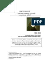 descartesjoaovirgiliotagliviani[1]