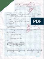 Resolucion  1ra Práctica analisis 2