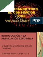 Predicacion Expositiva (1)