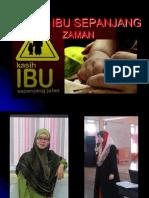Muhasabah anak soleh 2013