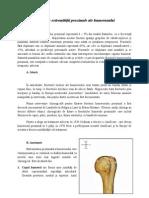 09.Fracturile extremităţii proximale ale humerusului