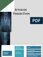 20.- FARMACOS VASOACTIVOS.ppt
