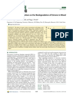 Impact of Organic Carbon on the Biodegradation of Estrone in Mixed.pdf