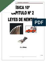 02-Leyes de Newton