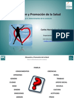 Tema 4 Salud