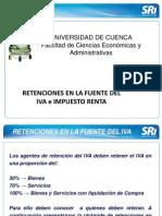 retencionesenlafuenteivayrenta-130108164901-phpapp01