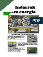 7- INDARRAK eta ENERGIA Zubia Santillana LH 4