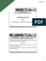 Aula_12_Estruturas_de_Aço