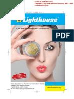 leuchtturm catalog numismatics 2009 by Kibela