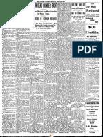 NewspaperAuburn NY Citizen 1907 - 1526