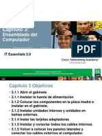 ITE_50_Capitulo 3 español