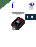 manual-pce-dta1 torqui.pdf