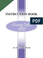 JANOME MC 4800 ENGLISH.pdf