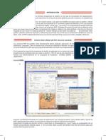 Norma Spar Acre a Run PDF
