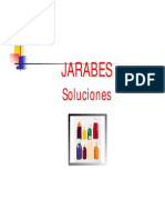 Jarabe s
