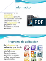 programainformatico-111102094212-phpapp01