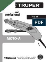 Mototool truper.pdf
