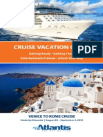 SilhouetteCruise_VacationGuide