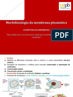 MembranaPlasmática-Karina
