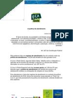 a_politica_de_atendimento