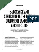 HDM-36-Picon Digital Culture Landscape Arch