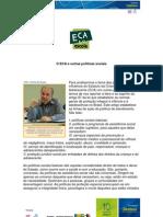 o eca e outras políticas sociais