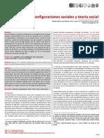 Dialnet-ConfiguracionesSocialesYTeoriaSocial-3841416
