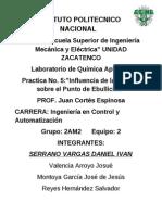 Practica 5_Influencia de la Presion.doc