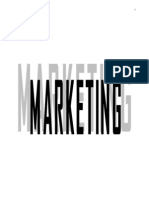 MARKETING print.pdf