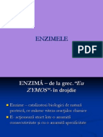 Enzime Rom