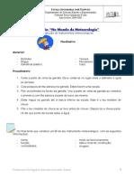 Protocolo_Pluviómetro