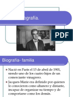 1-LACAN Biografía
