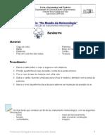 Protocolo_Barómetro