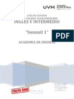 ing V int - CLAUDIA CHAVEZ.pdf