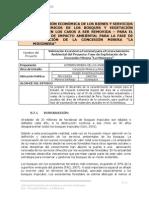 9.1.Valoración_forestal_LaMisionerafin