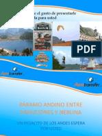 Presentación1 paramo.pptx
