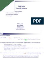 Objeto de La Prueba 121024060050 Phpapp02
