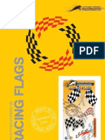 racing-flags_advanced serie