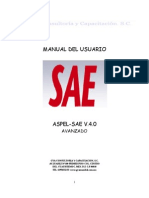 128916450 Manual Formato Facturas Fto y Qr2 PDF