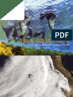 Isla Guadalupe-Conservación y Restauración