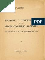 196249