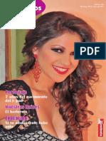 Revista Konceptos 164.pdf
