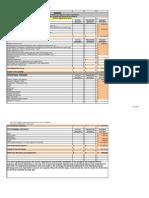 Prelim Cogs 201415 Budget Sheet