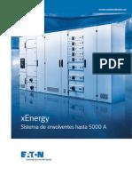 4250965030_X ENERGY 2013