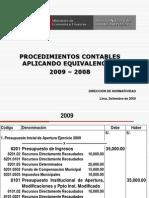 Archivo4_Equivalencias