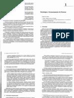 Psicologia e Gerenciamento de Pessoas (2)