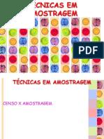Aula 9 - Amostragem.pdf