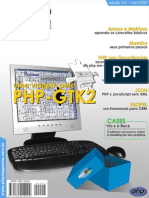 phpmagazine_edicao_2